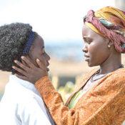 Ambassador Battle Reviews: The Queen of Katwe